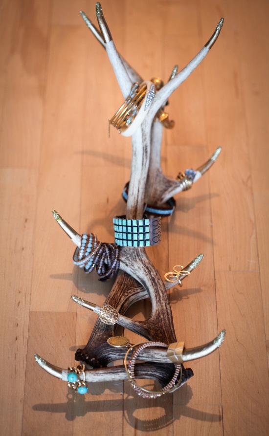 antler-jewelry1