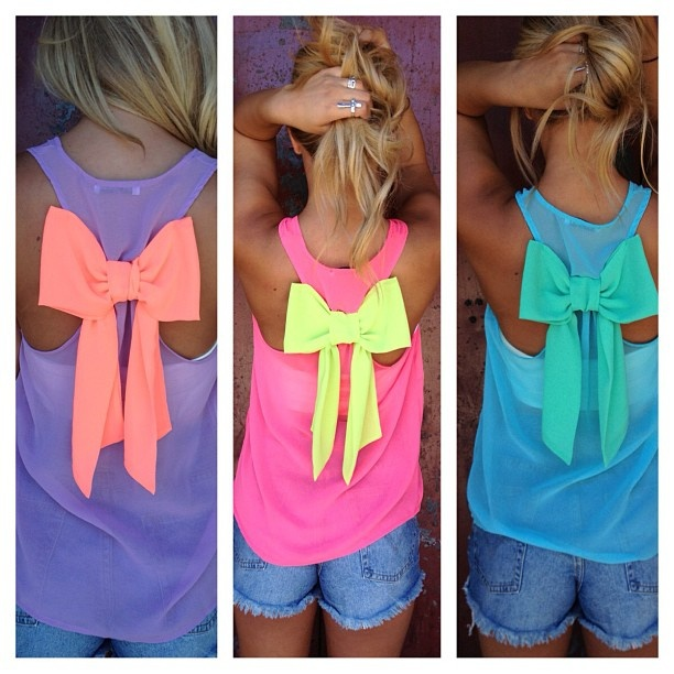 bow-top-shirt