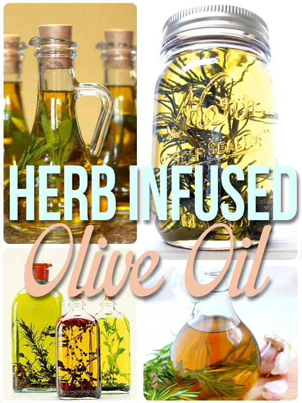 herb-infused-olive-oil