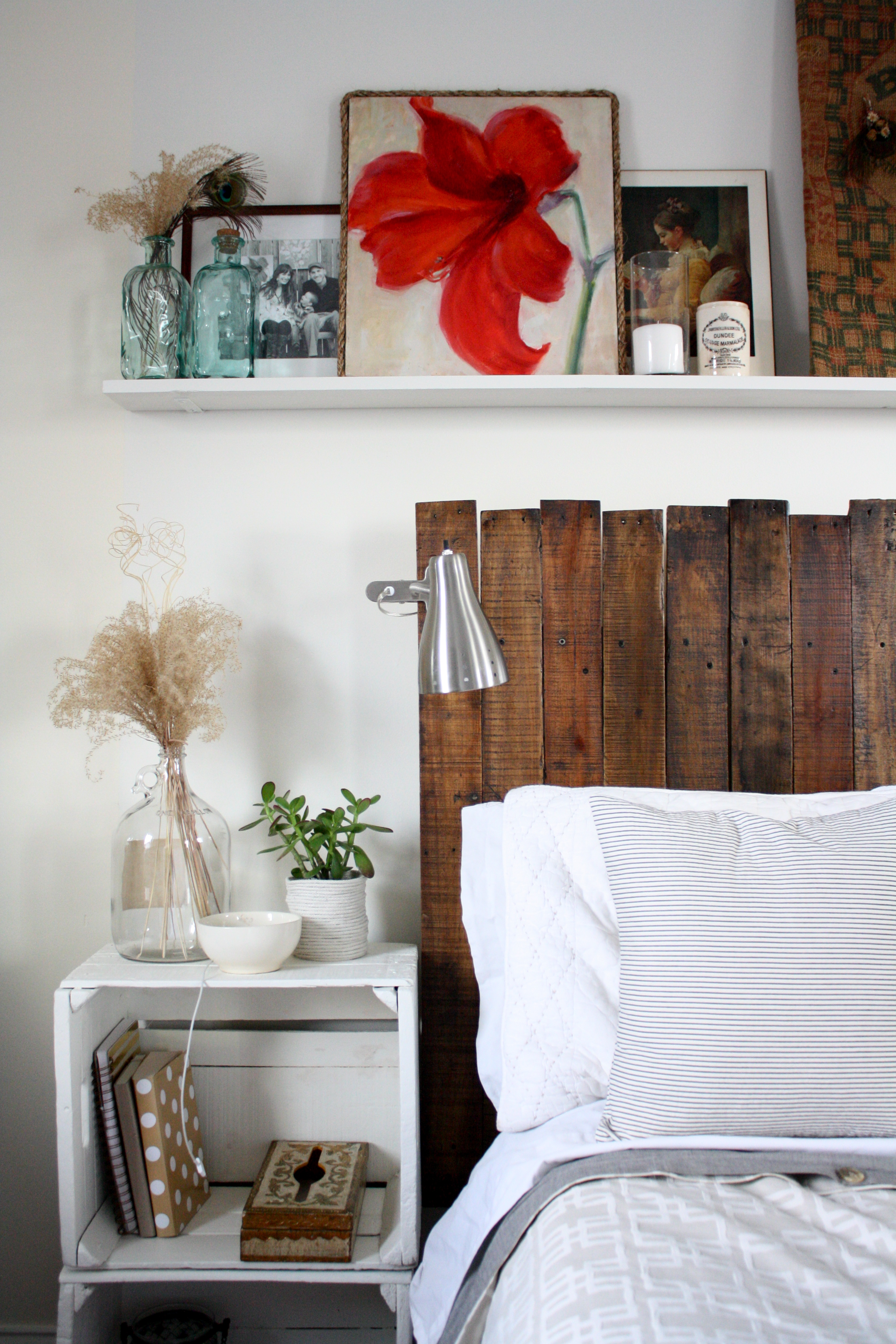 Do It Yourself Home Design: Home And Heart DIY