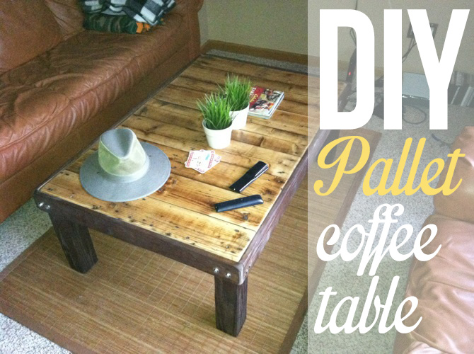 pallet_coffee_table3