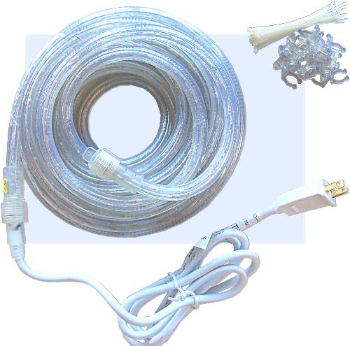 rope-lighting-1