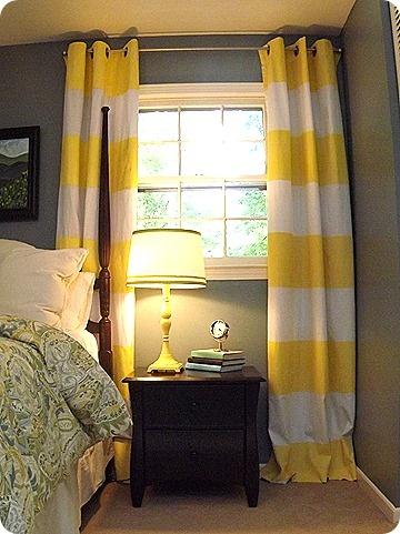spray-paint-curtains