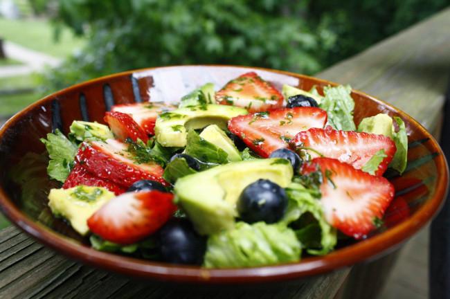 summer-salad1