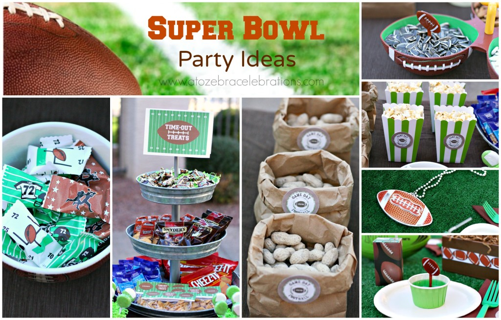 Superbowl-party-ideas-2014