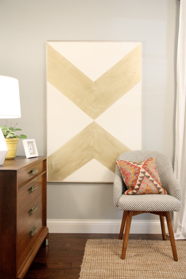 Large Wall Art Ideas Diy - Elitflat