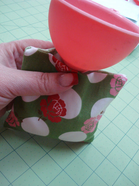 christmas sewing 130
