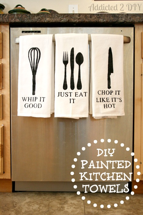 DIY-Painted-Kitchen-Towels-3