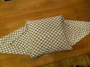 Fabric-Crafts-2011-002-300x225
