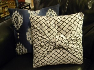 Fabric-Crafts-2011-011-300x225