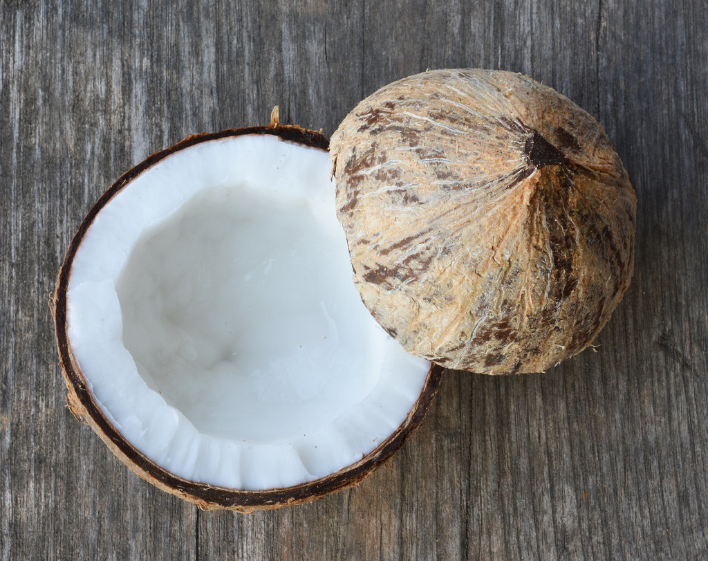 Beauty-Uses-Coconut-Oil