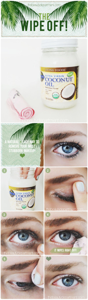 thebeautydepartment.com-diy-eye-makeup-remover