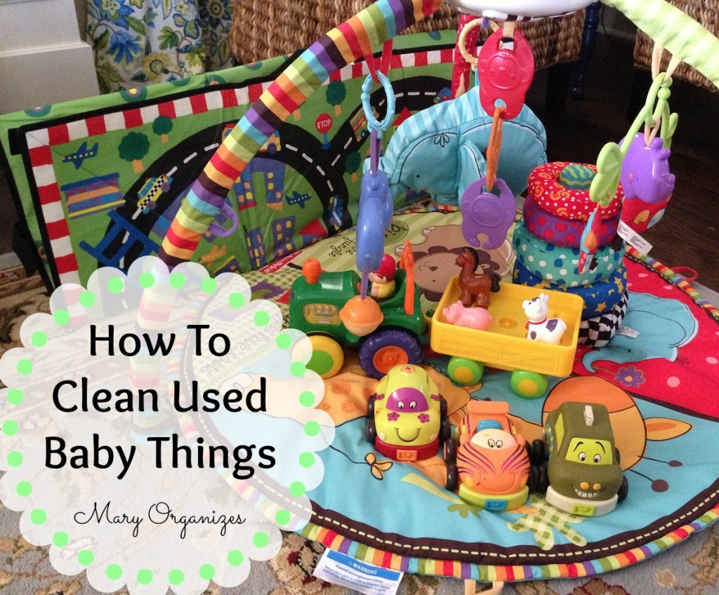 How-to-clean-used-baby-things