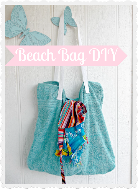 BEACH BAG DIY4