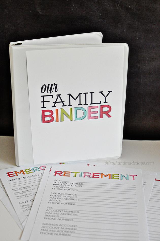 familybinderupdate30days