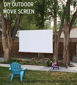 screen10