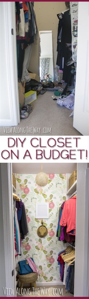 Budget_closet_makeover_ideas