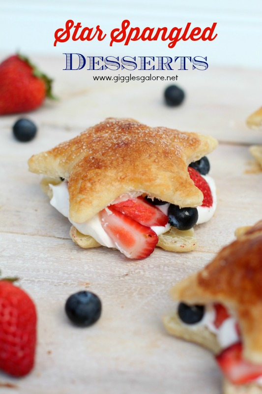 Star-Spangled-Desserts-by-Giggles-Galore