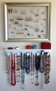 Jewelry Corner