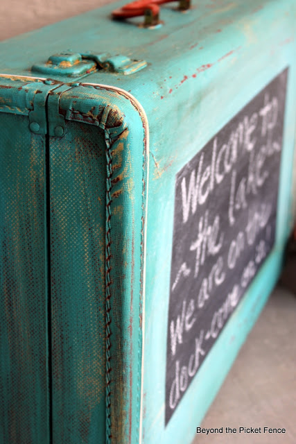 chalk-board-suitcase