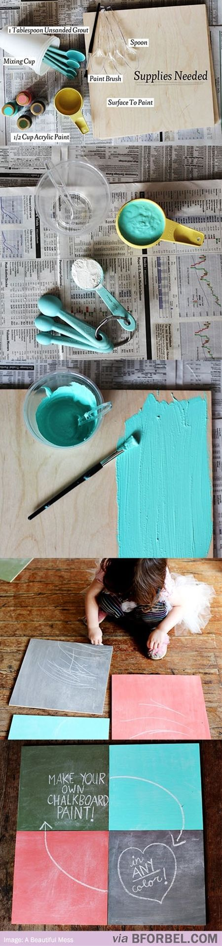 color-chalkboard-paint