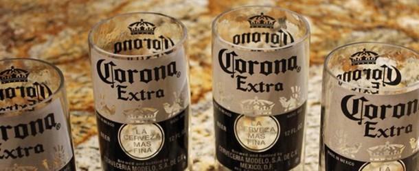 corona_cups1