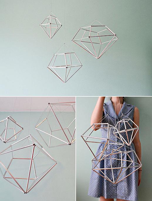 hanging-diamond