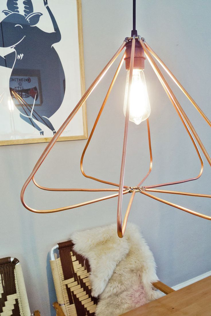 diy-dutch-lamp2