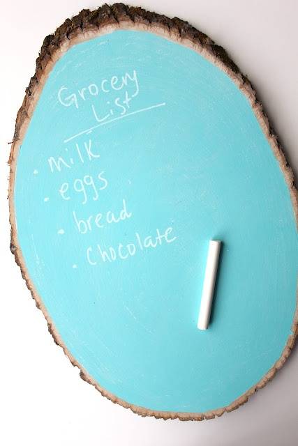 log-slice-chalkboard
