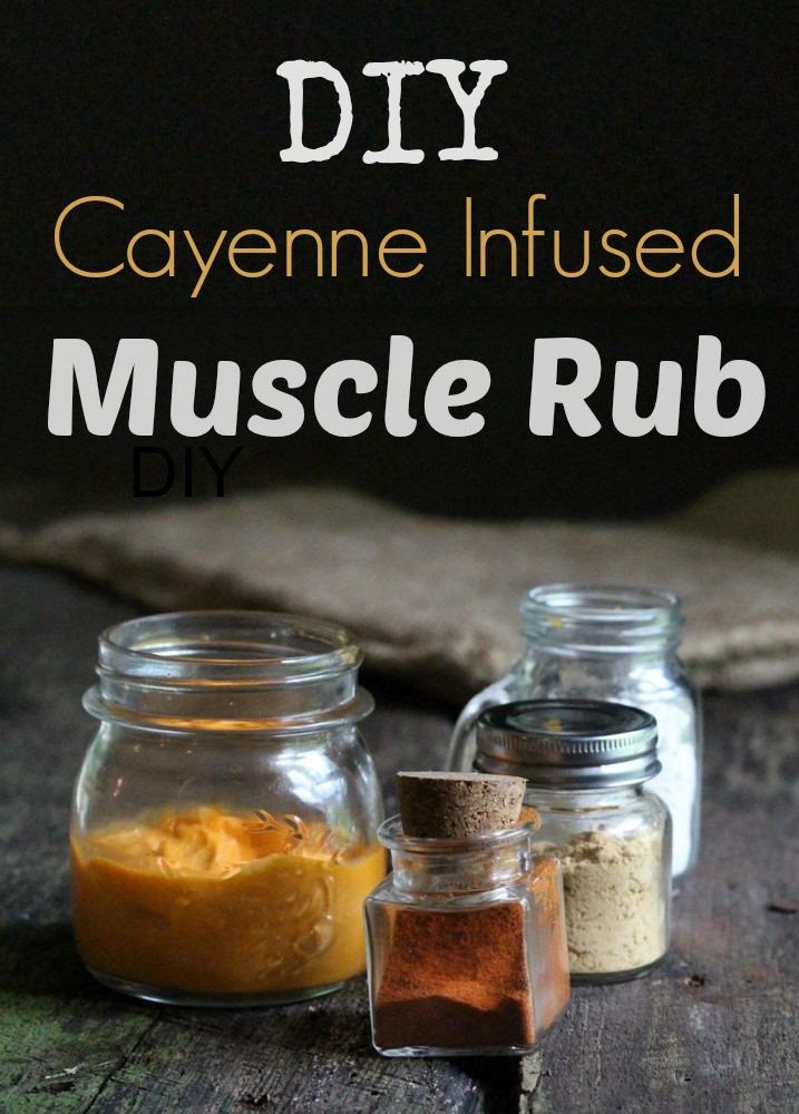 muscle_rub1