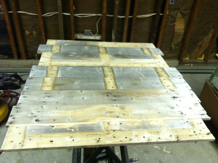 pallet_coffee_table2