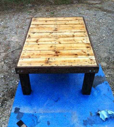 pallet_coffee_table4