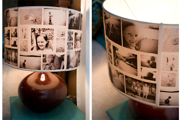 photo_lampshade