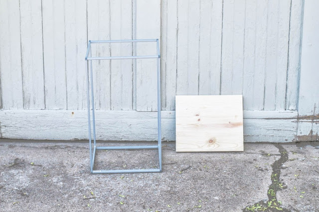 side_table2