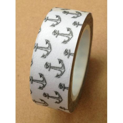 washi-tape-giveaway