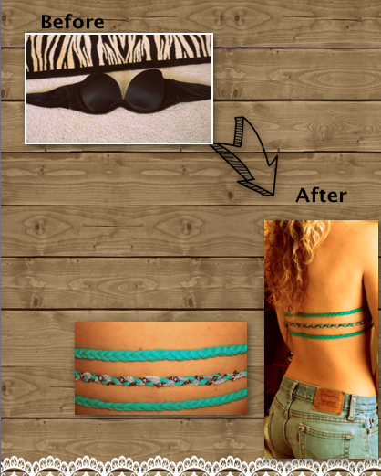 bra_straps