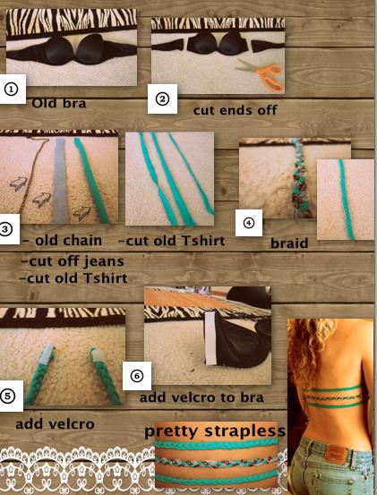 bra_straps1
