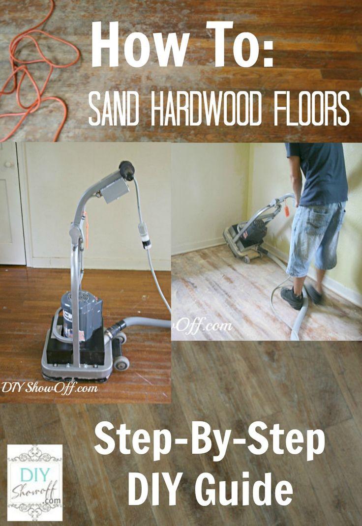 sand_hardwood