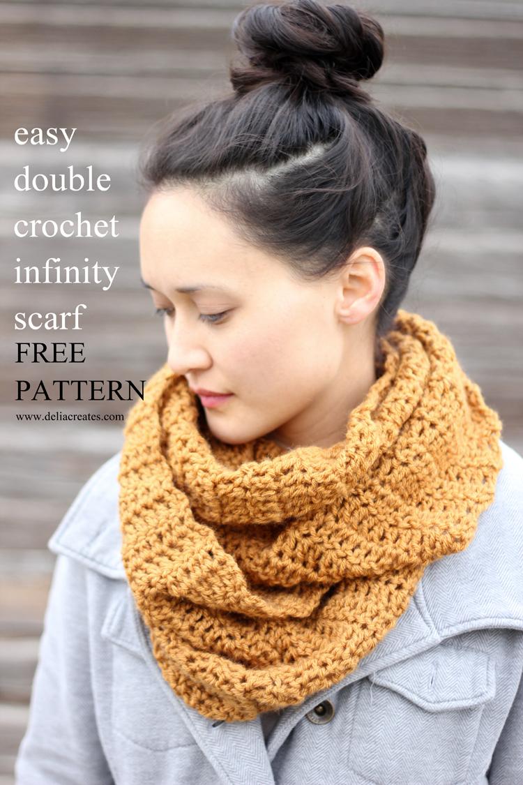 double-crochet-infinity-scarf-21-of-49