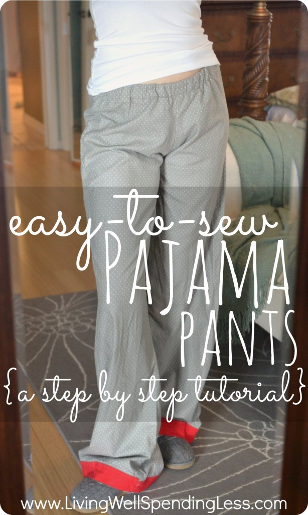 easy_pajama_pants