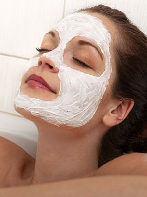8 DIY Home Face Masks
