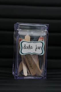 Date Jar (1)