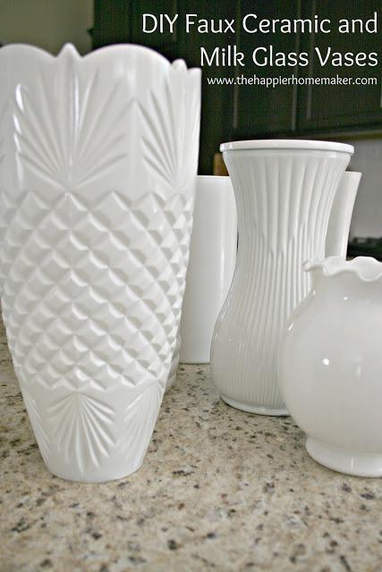 vases3