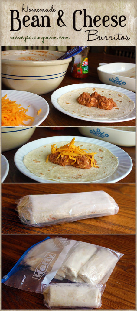 homemade-bean-and-cheese-burritos