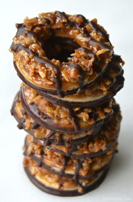 Homemade-Samoas-stacked2