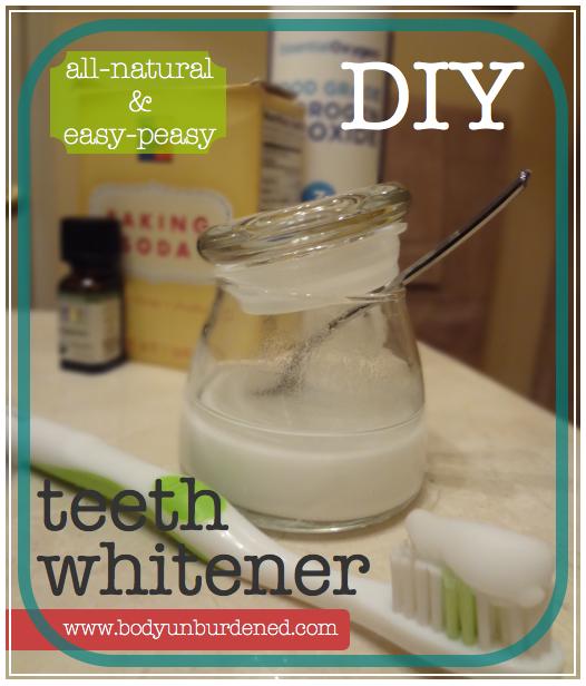all-natural-DIY-teeth-whitener