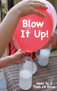 blowupballoons