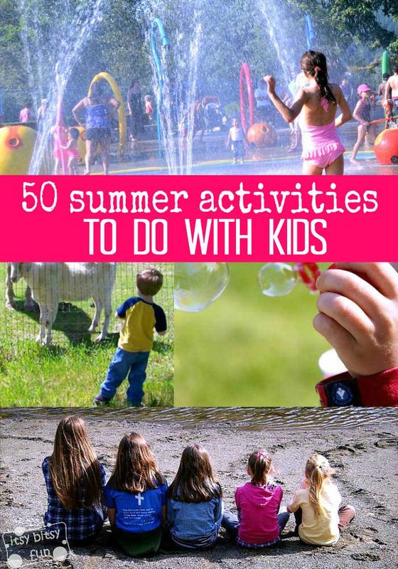50activities