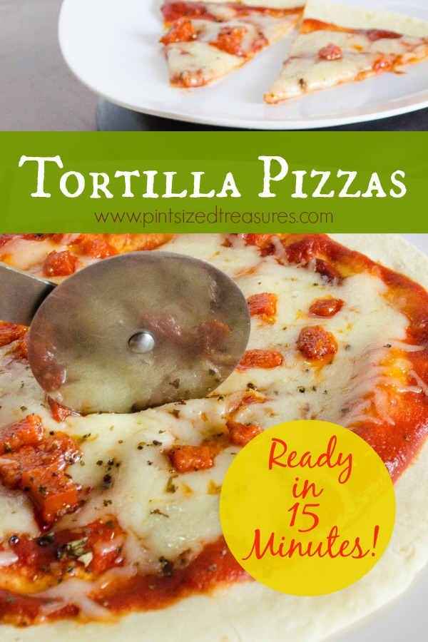 simple-tortilla-pizzas