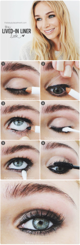 thebeautydepartment.com-lived-in-liner-look
